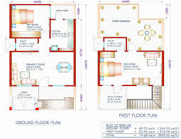 indian home design 2bhk modern style house plan 1 beds 00 baths 600 sqft 48 473 sq ft