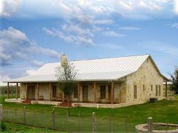 Texas Stone House Plans | collection texas stone house plans photos home decorationing ideas