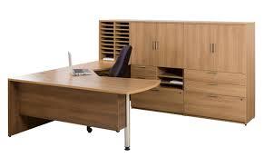 mobilier de bureau mobilier meubles avant garde