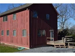 Suffolk Barns To Rent Barn Converted Into Apartment For Rent In Northport Northport