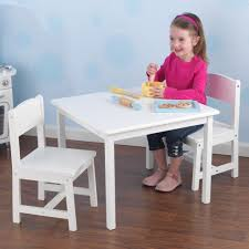 toddler table and chair set decor batimeexpo furniture inside desk