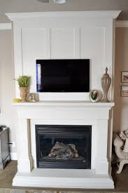 100 cozy sofa bedroom elegant white sectional sofa with