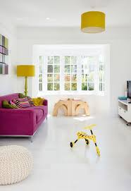 91 best interior design kids rooms images on pinterest kids