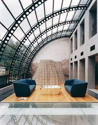 Home Design Events Fall 2013 – Boston Magazine