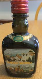 Best 25 Miniatures Ideas On by The 25 Best Whisky Miniatures Ideas On Pinterest Best Single