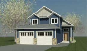 bi level home design lloydminster bi level universal consulting group ltd