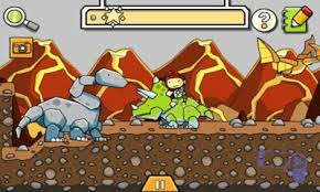 scribblenauts remix free apk scribblenauts remix for android free scribblenauts