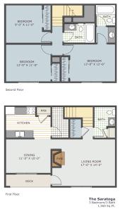 jacksonville tn apartment post house jackson floorplans
