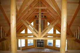 log home interior design ideas home design log cabin interior enchanting in inside 79 wonderful