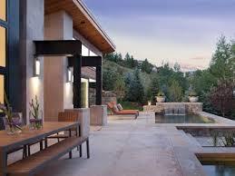 build my house my dream house pc1 1 q3 15 theme