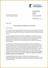medical office cover letter for medical office sample cilook resignation formal and email
