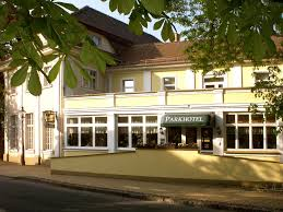 Bad Schmiedeberg Wetter Routenplaner Torgau Dommitzsch Entfernung Fahrtzeit Und