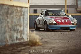 magnus walker porsche green some cars go and others stay u201d u2013 magnus walker u0027s 1971 porsche 911