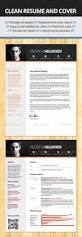 Best Resume Colors by Crisp Clean Resume And Cover Template Cover Template Cleaning