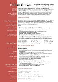 english resume example pdf operations manager resume sample pdf business operations manager