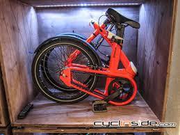 decathlon si e cyclinside com b punta alla città tilt è bici e abbigliamento