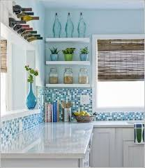 backsplash for small kitchen 5 creative ideas to design a small kitchen