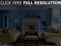 Bedroom Design Ideas Duck Egg Blue Bedroom Ravishing Wonderful Brown And Blue Living Room
