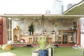 Home Design Store Auckland Waterfront Auckland Pop Up December 2014 Rekindle