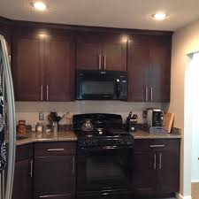 100 society hill kitchen cabinets estateson 3rd top 25 best