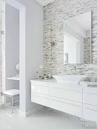 white bathroom design ideas townsend modern bathroom san francisco ca gray white the 25 best