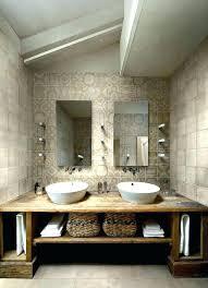 Open Shelf Bathroom Vanity Open Shelf Bathroom Vanity Open Bathroom Vanity Cabinet Open Shelf