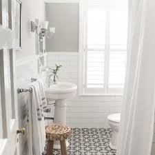 vintage black and white bathroom ideas vintage black and white tile bathroom surripui net