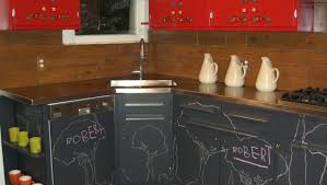 Painting Wood Kitchen Cabinets Amiability Under Counter Led Tags Dimmable Led Under Cabinet