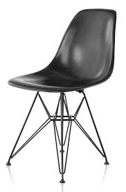 Charles Eames Chair Original Design Ideas Furniture Stunning Eames Fiberglass Shell Chair Images Design