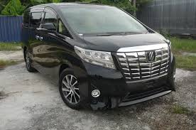 lexus van malaysia omar developer sdn bhd container car showroom petaling jaya