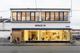 Ikea Inside Ikea Space 10 Hypebeast