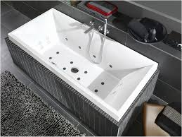 vasca da bagno con seduta vasche da bagno piccole con seduta fabulous vasca da bagno bali