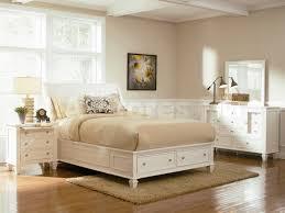 White Girls Bedroom Furniture White Wood Bedroom Furniture Bedroom Design Decorating Ideas