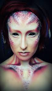 halloween make up ideas and tips from the experts u2013 fresh design pedia
