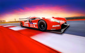 nissan race car what is it like to drive the nissan gt r lm race car w video