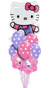 miami balloon delivery miami florida balloon delivery balloon decor by balloonplanet