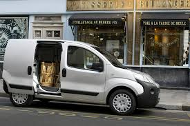 peugeot atv new peugeot bipper diesel 1 3 hdi 80 s atv for sale bristol street