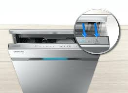 Samsung Water Wall Dishwasher Samsung Dishwasher Water Wall U2013 Ticketfun Me