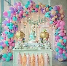 best 25 unicorn balloon ideas on pinterest party ballons