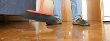 floor care tips for vinyl floor cleaning and maintenance