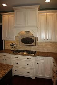 kitchen stylish broan residential hood design hoods prepare