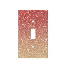 best light switch covers 839 best light switch covers images on pinterest light switch