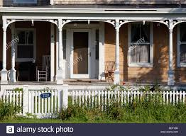 house with a porch house with a porch white picket fence orient point island