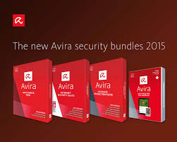 latest full version avira antivirus free download avira antivirus pro 2015 serial key and crack download