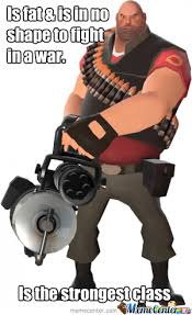 Funny Tf2 Memes - tf2 memes best collection of funny tf2 pictures