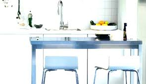 table de cuisine haute pas cher table bar cuisine largeur bar cuisine beautiful awesome affordable