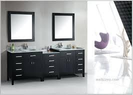 corner bathroom sink vanity units u2013 hondaherreros com