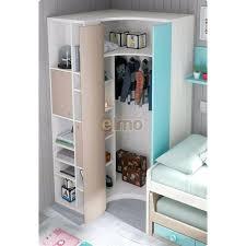 chambre gain de place meuble gain de place chambre f059 chambre enfant gain de place