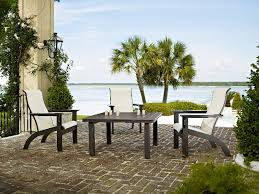 Outdoor Furniture Minneapolis by Patio Furniture