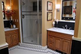 Rta Bathroom Vanities Awesome Rta Bathroom Vanities With Episode 2 Renovation Rescue